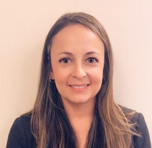 Silvia Marisol Robalino, M.D.